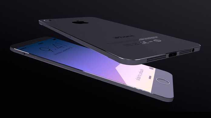 米Apple系サイトの大家が予想。iPhone 6の価格は、5.5インチ版は、3.1万円、4.7インチ版は2.1万円?