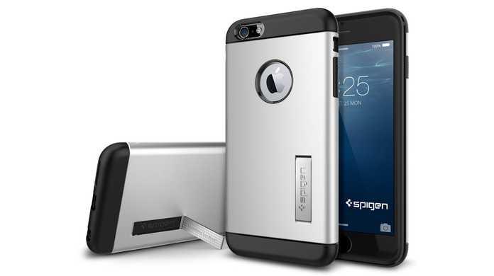 なんでや!なぜかもう絶賛販売中の iPhone 6 & iPhone 6 Plus ケースまとめ!