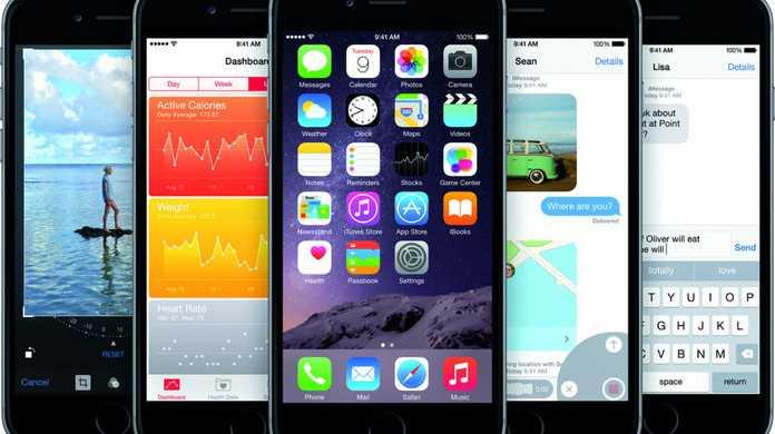 結局どうなん?ドコモ、au、ソフトバンクの iPhone 6 / iPhone 6 Plus のSIMフリー事情を電話して聞いてみた。