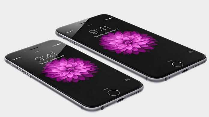 【料金】ソフトバンクの iPhone 6 / iPhone 6 Plus の新規・MNP・機種変更の一括価格と実質負担額を一目で比較できる表つくった。