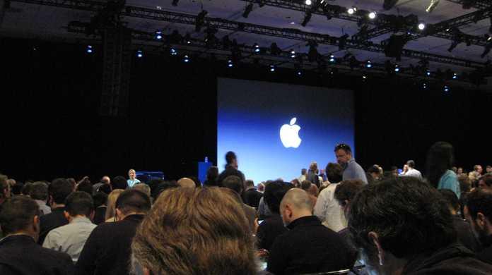 Apple、iOS 8.1 だけでなく 8.2 、8.3 を開発中の模様。iOS 8は少し腰を据えてアップデートか?