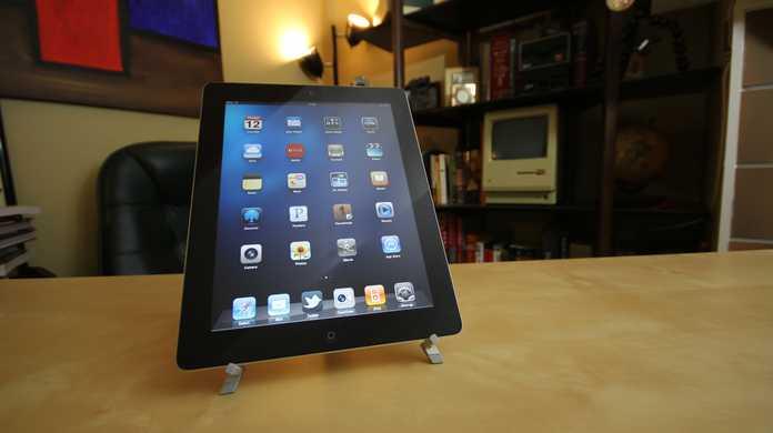 Apple、新型iPadの発表は2014年10月16日か!? OS X Yosemiteも!?