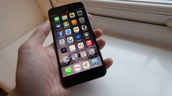 【地味に便利】iPhoneで知らない言葉が出てきた時にそれを速攻調べる方法。