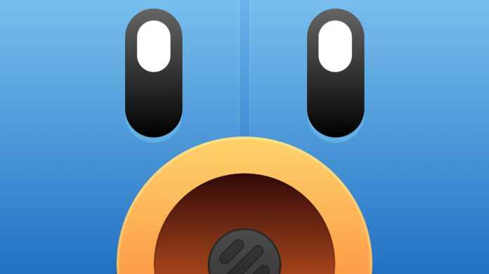 Tweetbot for iPhone のテーマをナイトまたはデフォルトに変更する方法。