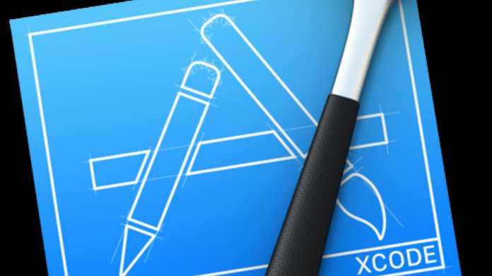 Xcode 6.1入れたらiOSシミュレータがiPhone 5sとiPad Airのみになって、しかも動かなくて (゜д゜)ポカーン となってる人に捧ぐ記事。