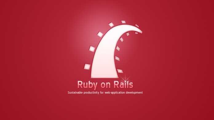 【Rails】OS X YosemiteにしてからMySQLのschema_migrationsが逐一ぶっ壊れるから対処法メモしておく。