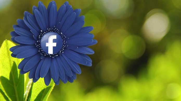 Facebookで既読しないままメッセージの全文を読む方法。