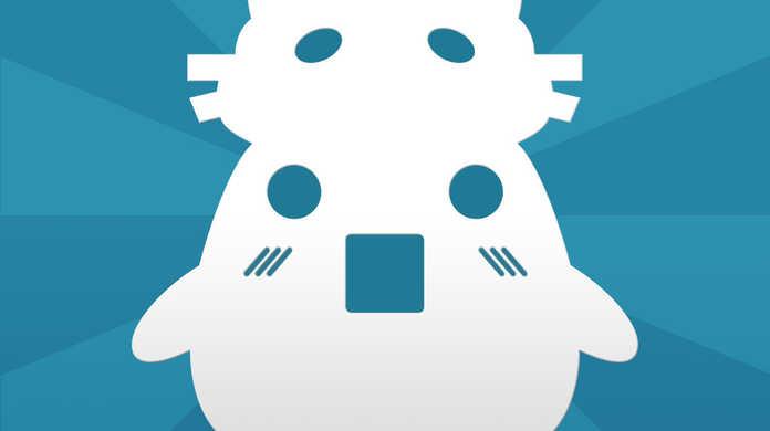 iPhoneブロガー用ブラウザ「するぷろーら:4.1」に1Password連携機能を追加しました。