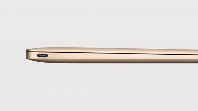 新しいMacBookのベンチマークスコアは4年前のMacBook Airと同じ?