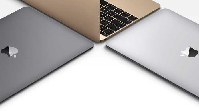 アルティメット版の新しいMacBookは2年前のMacBook Airと同じくらいのパワー?