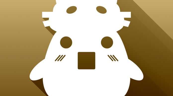 iPhoneブログエディタ「SLPRO X」の使い方がわかる「チュートリアル」を追加したバージョン1.0.2をリリースしました。