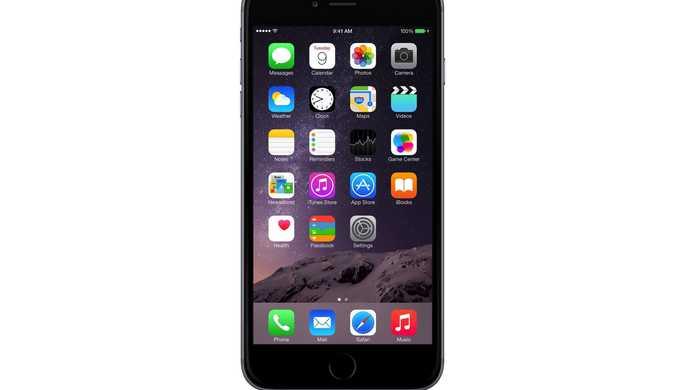 あ、ケース付けたまんまでもOKなのね。iPhone Lightning Dockがついに登場。