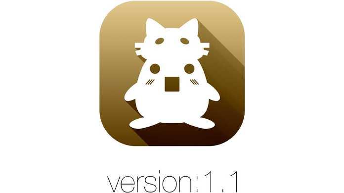 明日、SLPRO X 初の大型バージョンアップを行います。
