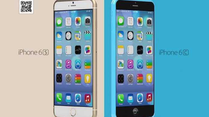 iPhone 6sの発売日は2015年9月25日で、予約開始日は9月18日か?