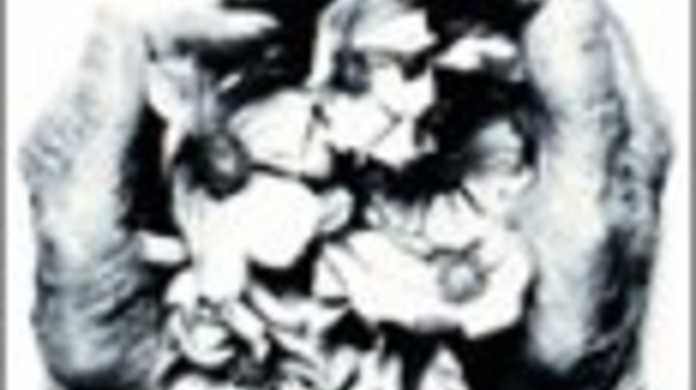 掌 - Mr.Childrenの歌詞と試聴レビュー