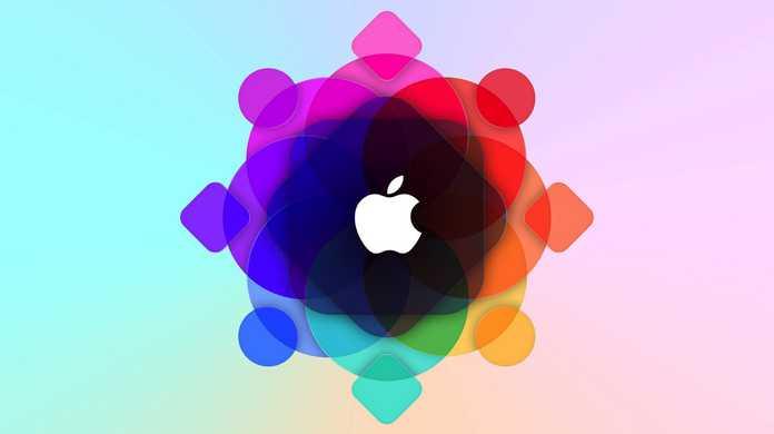 ようやく今夜!くるか iOS9!WWDC 2015に関する噂をまとめてみた!