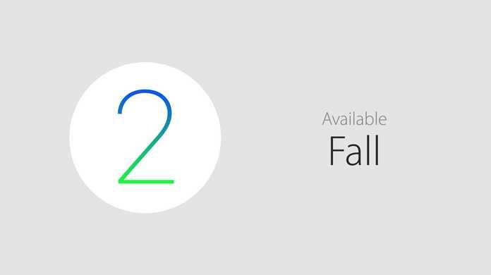 Apple Watchの新OS「watchOS 2」が登場。新機能をまとめてみた。