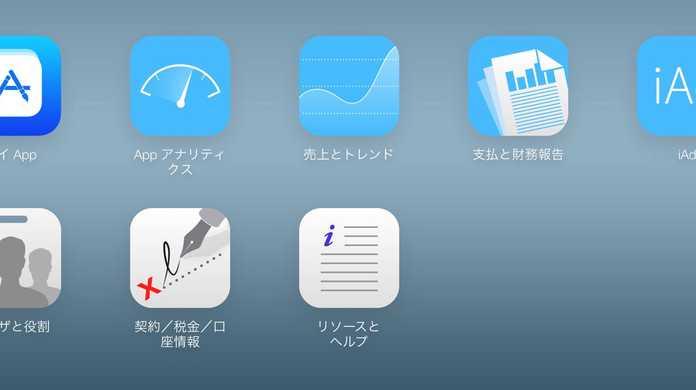 iTunes ConnectにApp Storeのアプリ審査を早くやってもらうには?(特急審査の手順)
