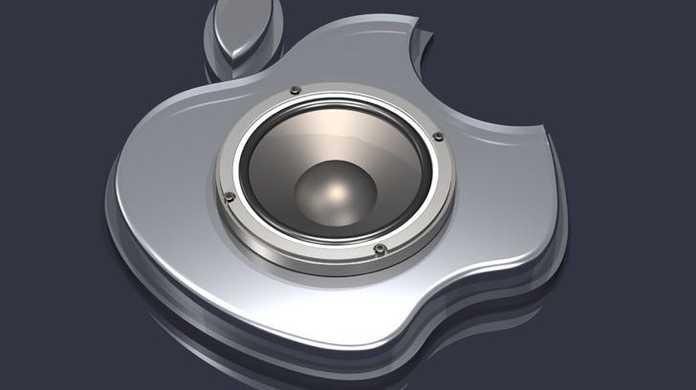 iPhoneのミュージックアプリから「Apple Music」をオフ(非表示)にする設定方法。【使い方】