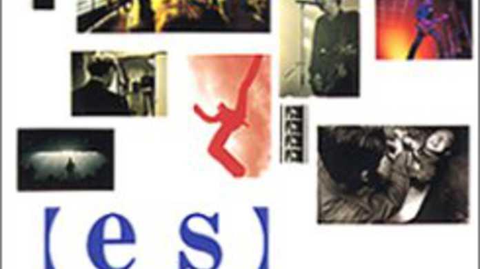 【es】 ~Theme of es~ - Mr.Childrenの歌詞と試聴レビュー