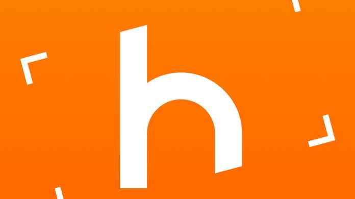 【無料】三脚いらず!強力に写真や動画を水平に補正してくれるiPhoneカメラアプリ「Horizon」