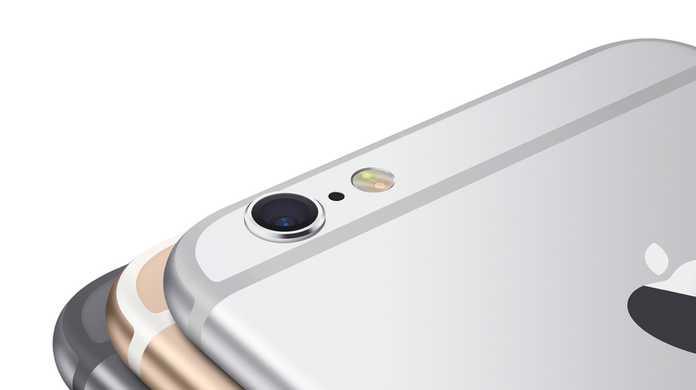 iPhone 6sは4K対応?AppleがiPhoneの4K写真用のCMを世界中で撮影中との報。