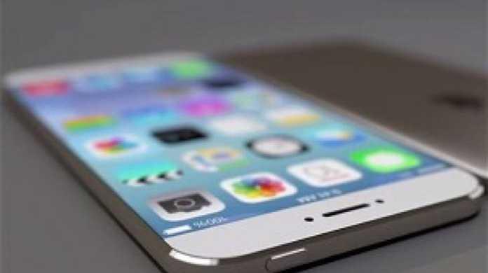 【iPhone 6s】月2,700円で最新のiPhoneを使い続けられる料金プランが爆誕。