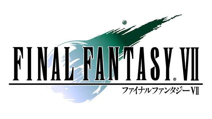 【速報】ファイナルファンタジー7 for iPhone/iPad が発売開始!