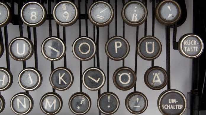 iPhone / iPad のシリアルナンバーを表示する方法。