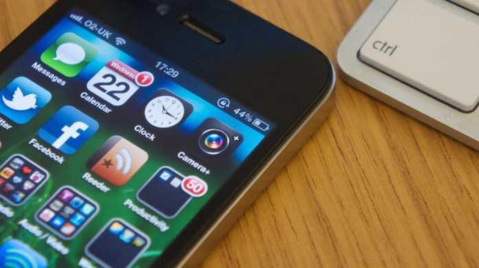 「あんたいつiPhone充電したの?ん?1週間前だけど?」がマジで成立するバッテリー技術がスクスクと。