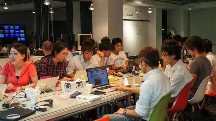 10月3日、名古屋にて「和洋風KAIのブログ運営術2015」的なものをおしゃべりします。