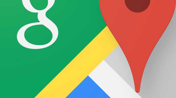 Googleマップアプリでマイマップを見る方法。【使い方】
