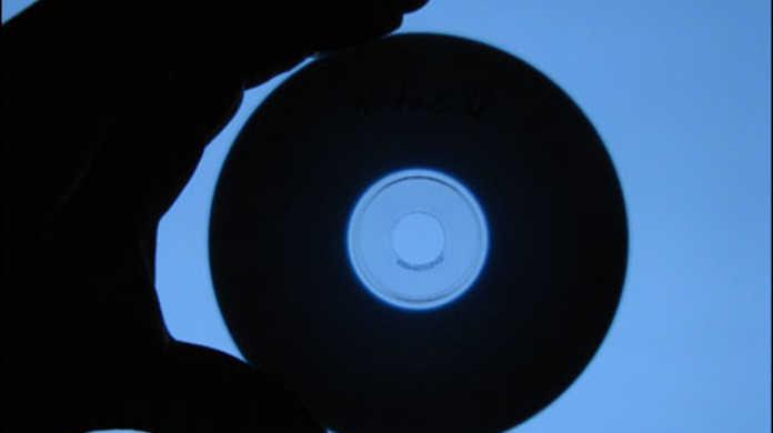 DVDの音声を抽出コピーしてiPodで聴く方法「DVDFab HD Decrypter+SUPER C」使い方