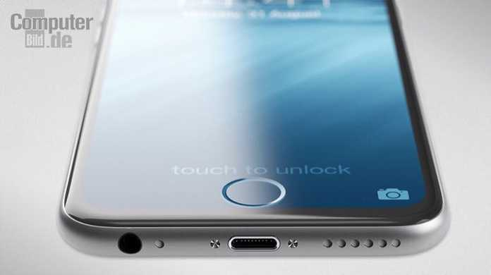 iPhone 7、Appleの社是ここに極まれり?