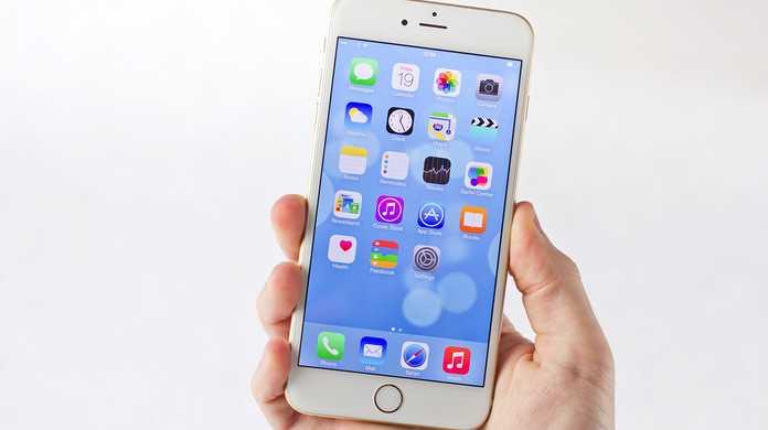 【iPhone6s/6sPlus】オンライン予約と店舗予約のメリット・デメリットを語ろう。