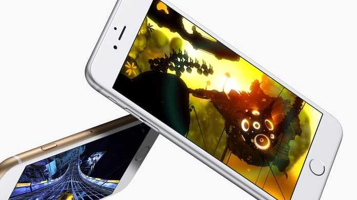 【比較】NTTドコモ、KDDI(au)、ソフトバンクのiPhone6s、iPhone6sPlusの価格・料金を見やすい表にしてみた!【新規/MNP/機種変更】