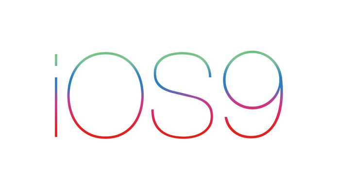 【速報】iOS9.0.2がリリース。データ通信の不具合を修正など。