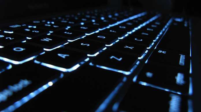 【OS X El Capitan】覚えておくべきMacの日本語入力が捗る便利なショートカットキー