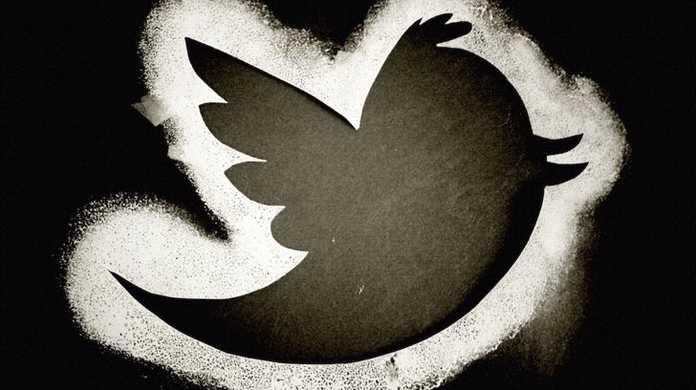 【Twitter】ツイート数のカウント表示ボタン。完全終了のお知らせ。