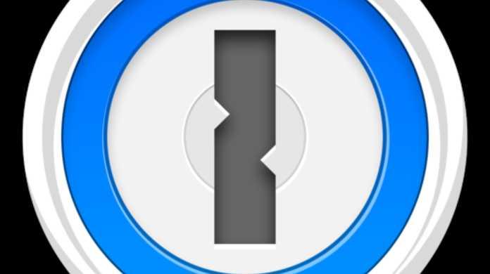 【ほぼ半額】Mac版の買い時が到来したから、1Passwordの良さについて語ろう。