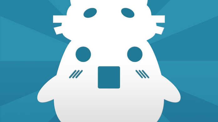 ブログ用ブラウザ「するぷろーら for iOS」のバージョン5.2をリリースしました。iPadのSplit ViewやPCサイト表示機能を追加。