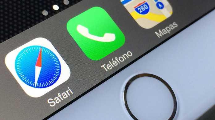 iPhone 7のホームボタンが無くなる可能性は五分五分?