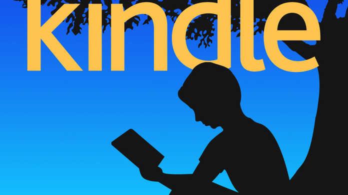 国会図書館があなたの手のひらに。Kindleであの名作がなんと「無料」で公開中。
