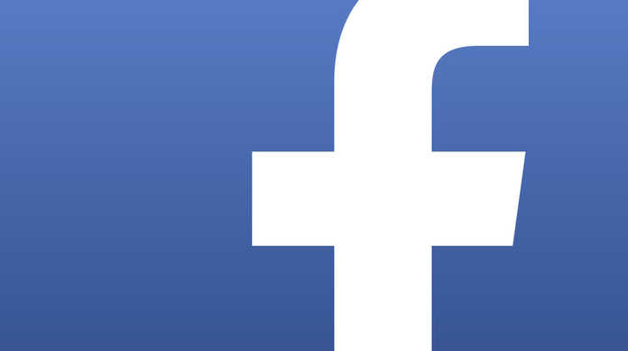 「おれのiPhone凄い早さでバッテリーが減るんだが。あ、Facebookとかよく見る。」という人に朗報。