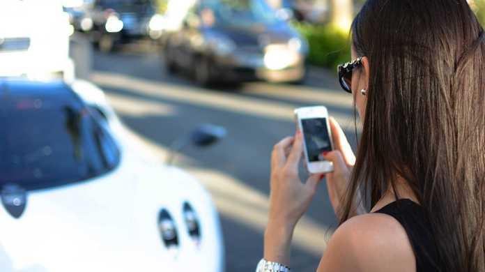 iPhone / iPad のモバイルデータ通信量を節約するための設定まとめ。