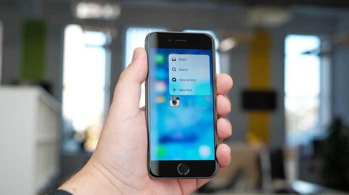 iPhone 6sのダウンロードスピード最速は「ソフトバンク」。アップロードは「ドコモ」。
