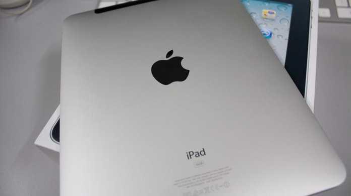 iPad Pro、2015年11月11日が発売日か?