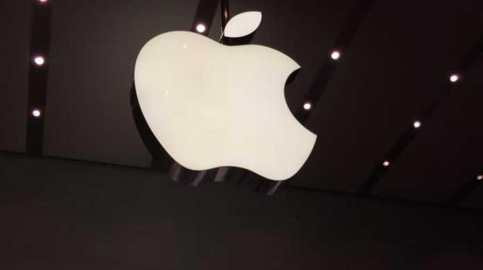 予約必須のApple Storeのジーニアスバーには、実はキャンセル待ちがある。