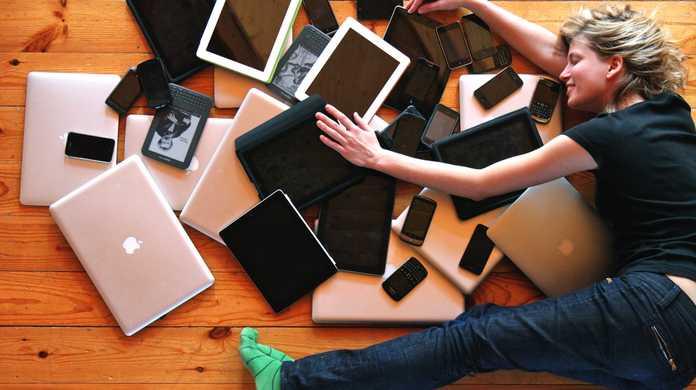 iPad Proの「A9X」チップの実力は想像以上。MacBook Proに肉薄するベンチマーク結果を叩き出す。
