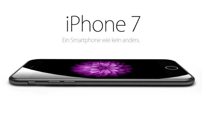 いままでの噂をまとめるとiPhone 7はこんなカタチ?